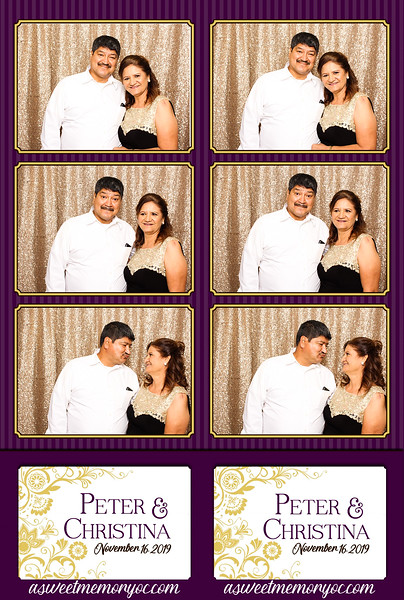 Wedding Entertainment, A Sweet Memory Photo Booth, Orange County-533.jpg