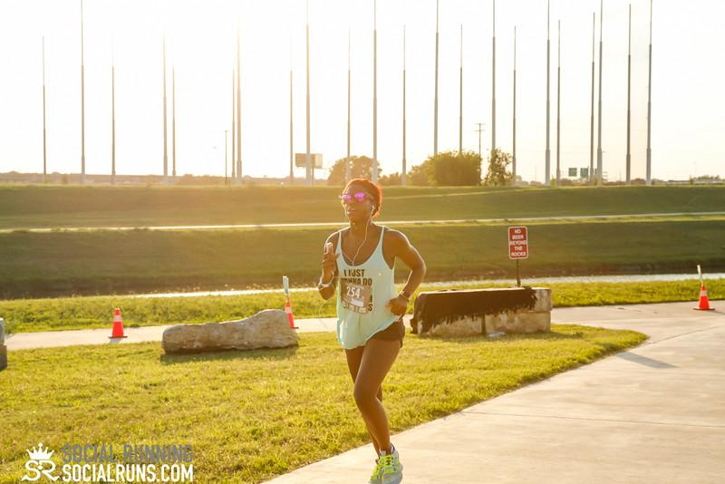 National Run Day 5k-Social Running-2720.jpg
