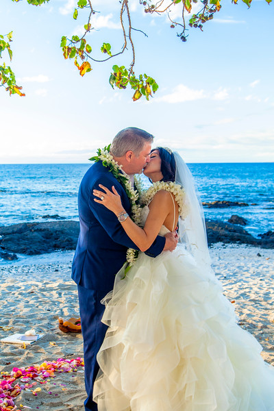 Kona wedding photos-0166.jpg