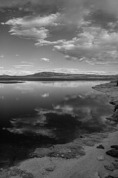 20130511-12 Yellowstone IR 028.jpg
