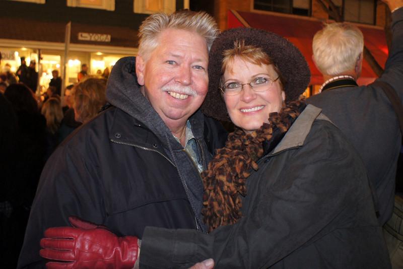 Joy & Me Nov. 25, 2011.jpg