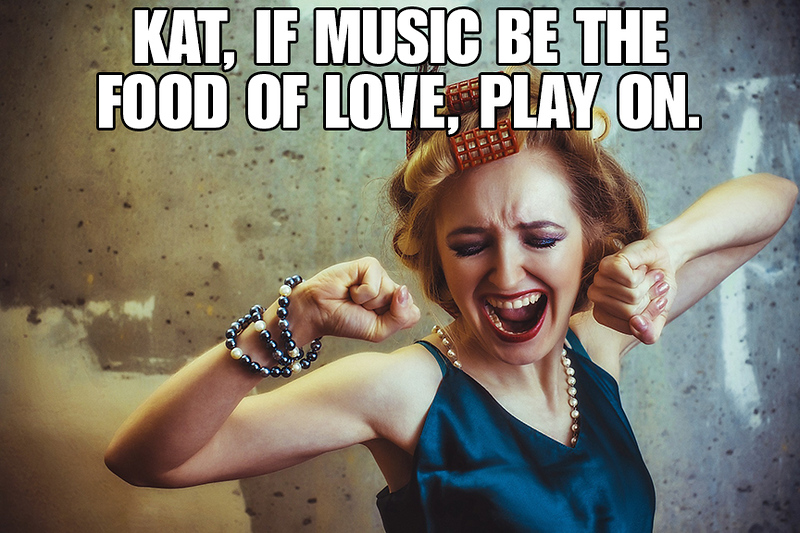 If Music Be The Food.jpg