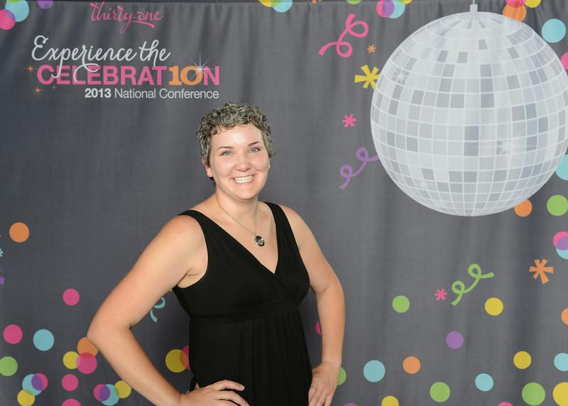 NC '13 Awards - A2 - II-623_64585.jpg