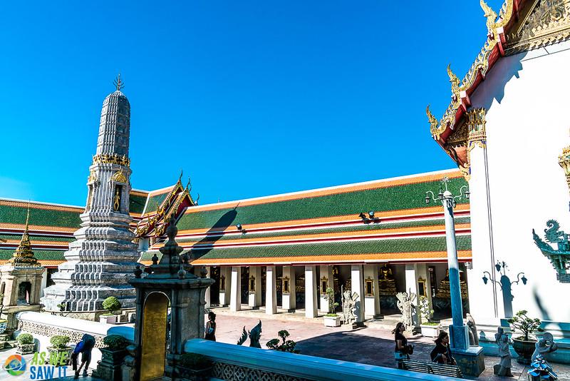 Wat-Pho-01622-34.jpg