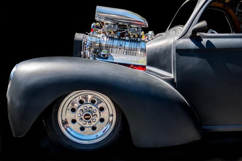 Car Show-2220-10.jpg