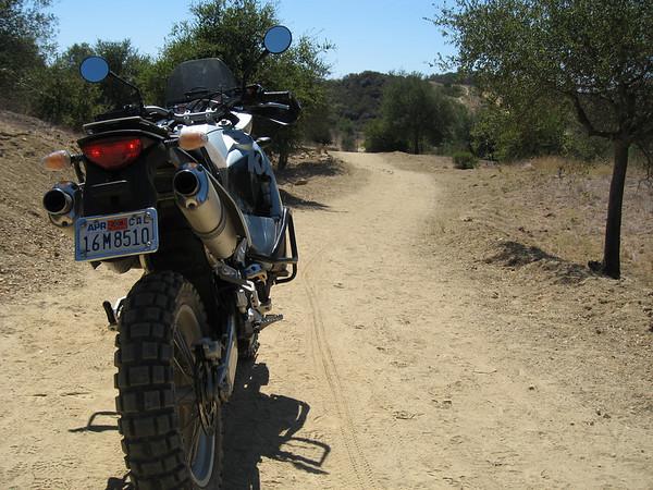 KTM950ride2_03.JPG