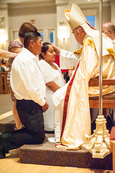 confirmation (198 of 356).jpg