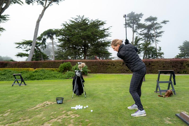 olympic golf267258-2-19.jpg