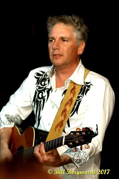 Curtis Grambo at Rednex 058.jpg