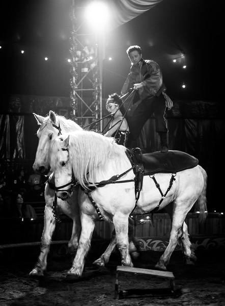 Cirque-18.jpg