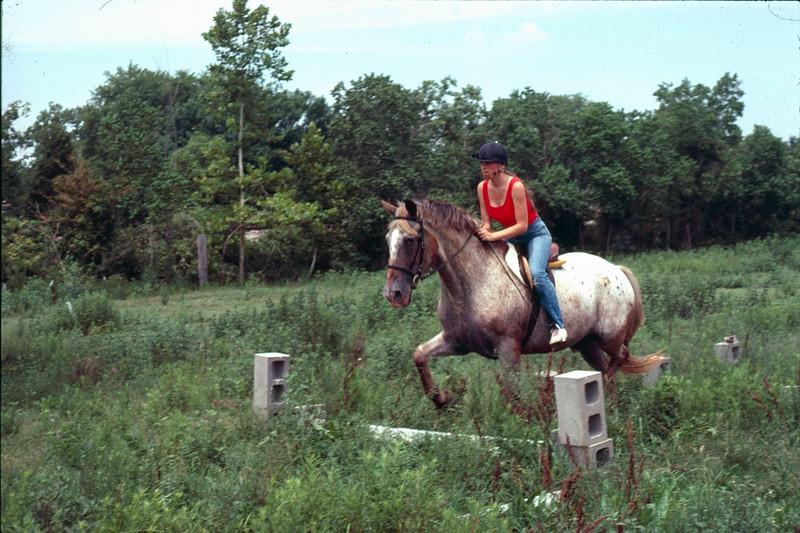 1984 08 Houston 12.jpg