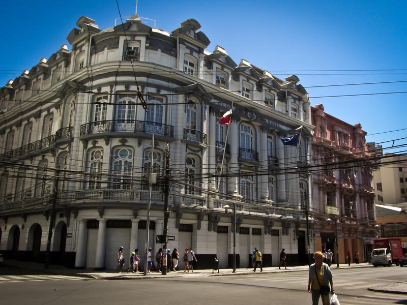 Valparaiso 201202 (7a).jpg