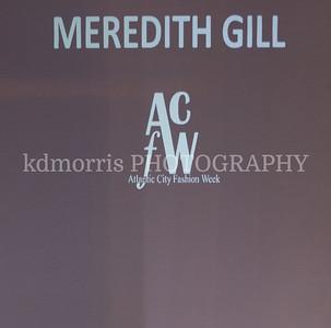 MEREDITH GILL 9.8.18