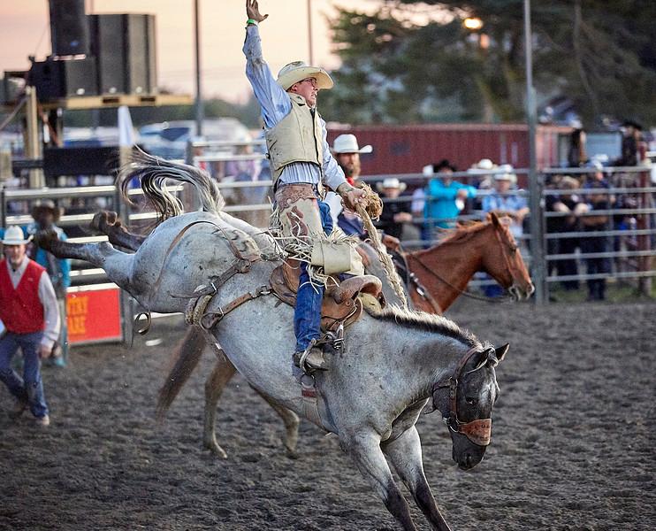 Enumclaw Rodeo 2019 - _15A4700.jpg