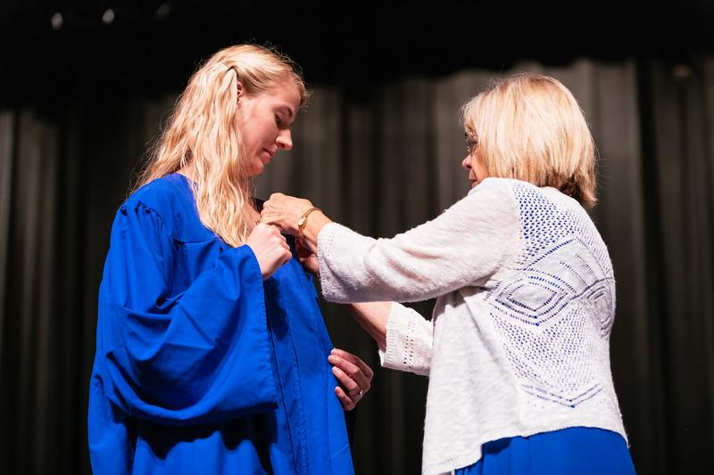 20190510_Nurse Pinning Ceremony-9931.jpg