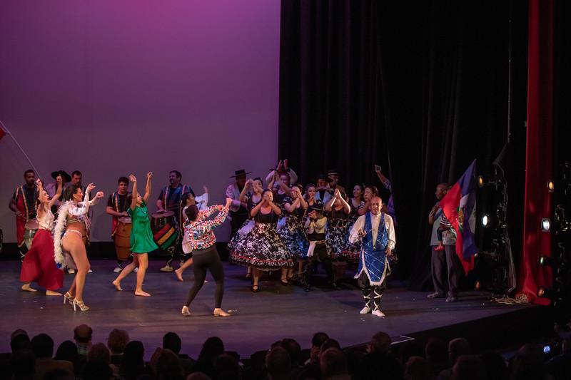 Latin Dance Fiesta-93.jpg