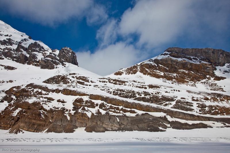 Icefields-16.jpg