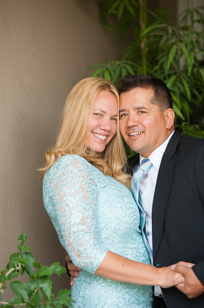 Vanessa Farmer wedding day-54.jpg
