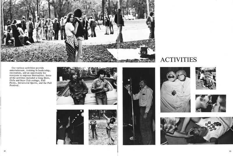 1978 ybook__Page_21.jpg