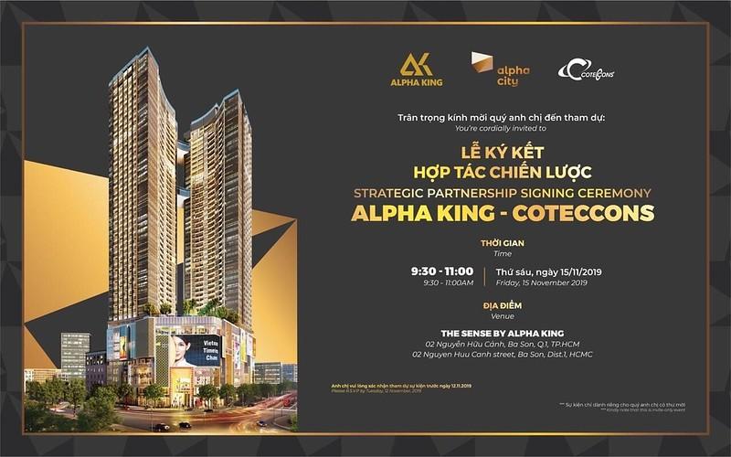 alpha-king-coteccons.jpg