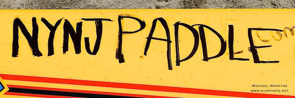 NYNJPADDLE.COM RACES