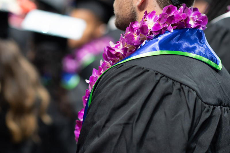 2019_0511-SpringCommencement-LowREs-0121.jpg