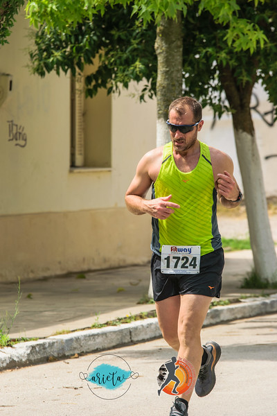 3rd Plastirios Dromos - Dromeis 10 km-163.jpg