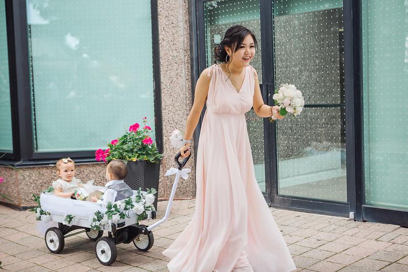 2018-09-15 Dorcas & Dennis Wedding Web-494.jpg