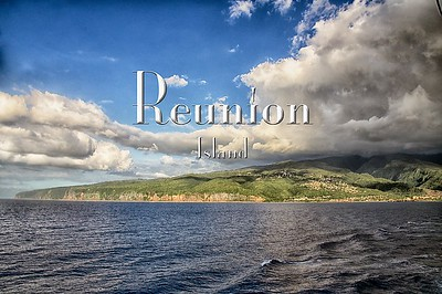 2014-03-24 - Reunion