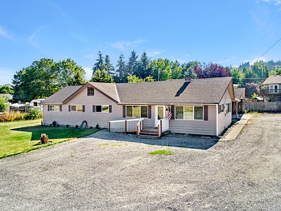 14812 State Route 162 E, Orting