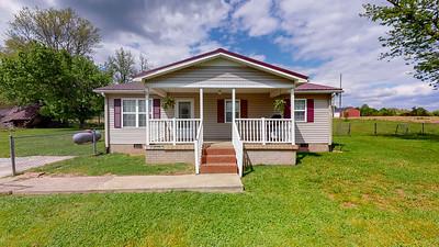 4 Carpenters Hollow Rd Taft TN 38488