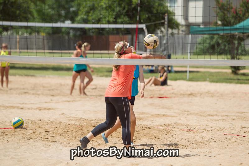 APV_Beach_Volleyball_2013_06-16_9800.jpg
