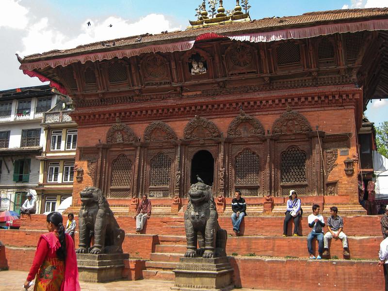 kathmandu-sites-3.jpg