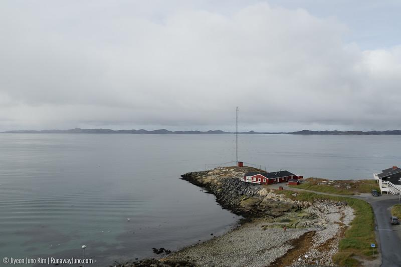 Nuuk-Juno Kim-9951.jpg