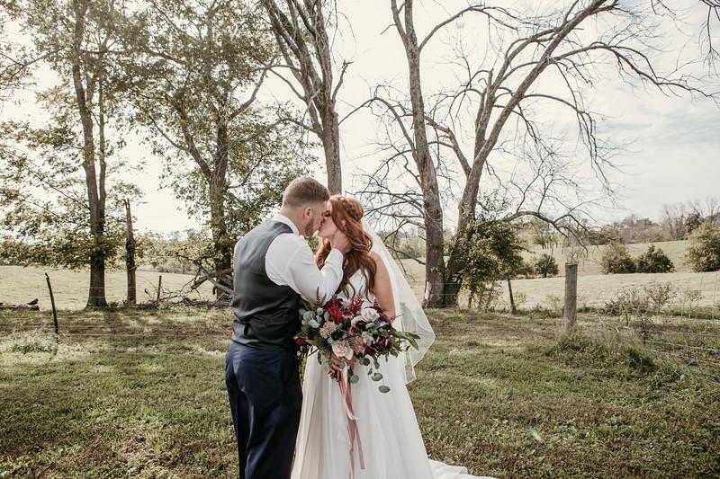 Nikki Wheat Wedding-9103.jpg