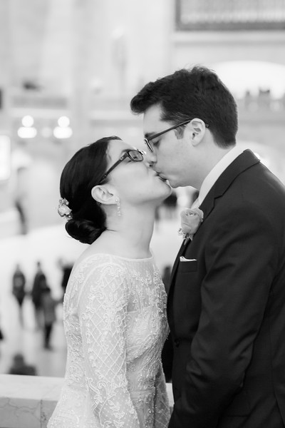 Grand Central Elopement - Irene & Robert-24.jpg