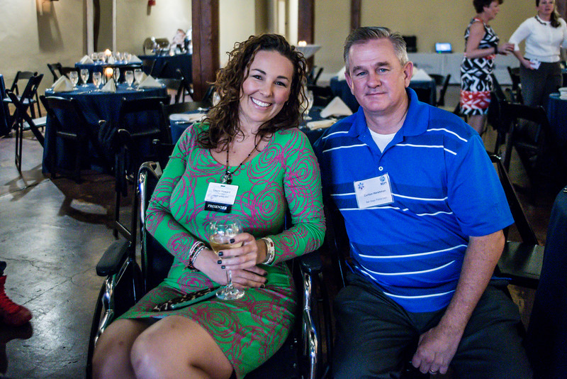 2015 EVAWI DAY TWO  4.8.15  200.jpg