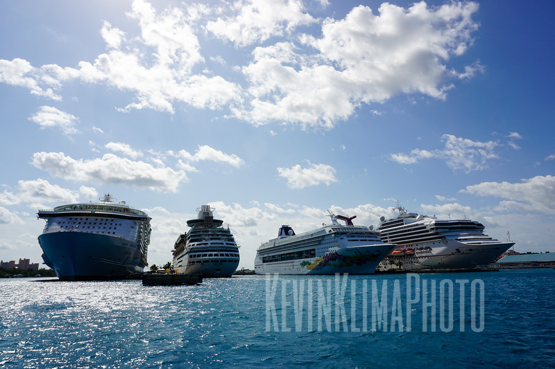 CruiseNassau28.jpg