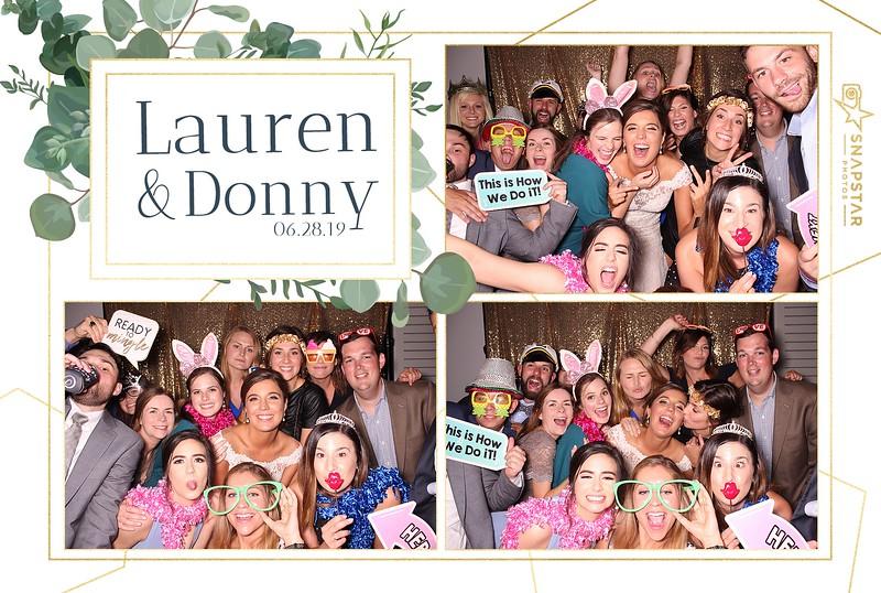 2019-06-28 Lauren+Donny Wedding20190629_001115.jpg