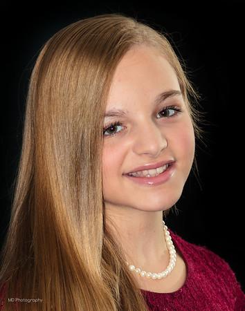 2013 Kate