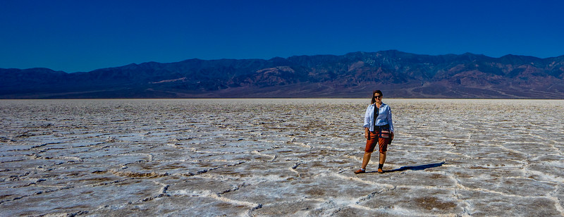 Death Valley-1597.jpg