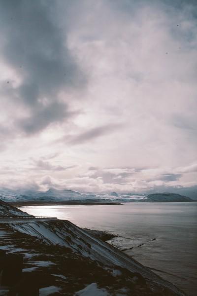 Iceland-105.jpg