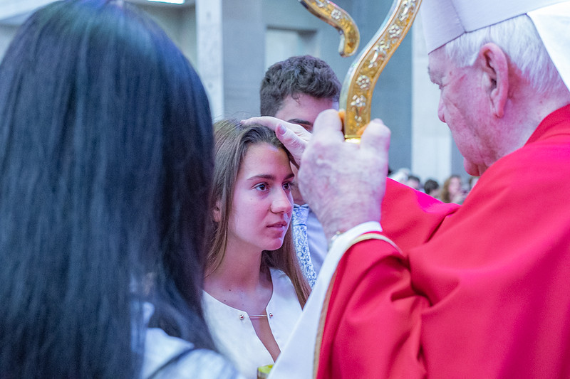 Confirmation 6-01-19 (73 of 338).jpg