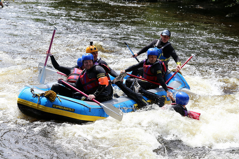Rafting-0592.jpg