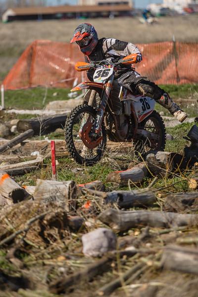 Shearer Photo Video-9805.jpg