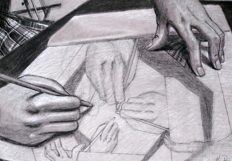 8 - Maggie Davis– hands drawing hands copy.jpg