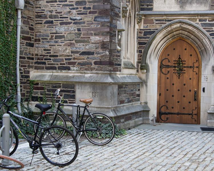 Princeton-0298.jpg