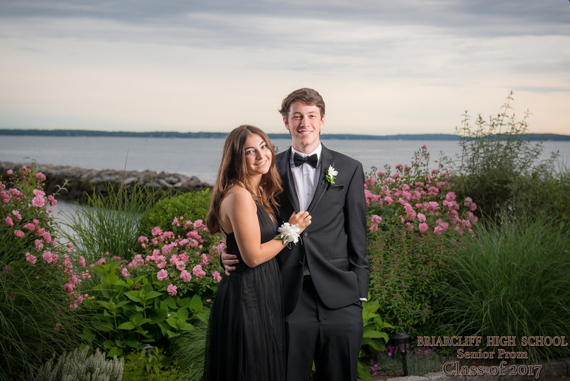 HJQphotography_2017 Briarcliff HS PROM-73.jpg
