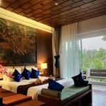 Pilanta Resort Koh Lanta