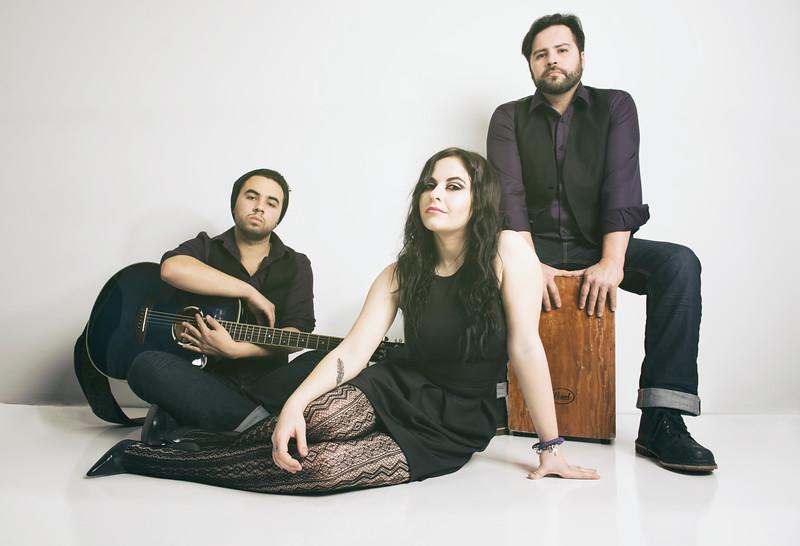 Tay Trio 02.jpg